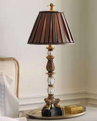bedside table lamp bedroom lamps cheap surripui net