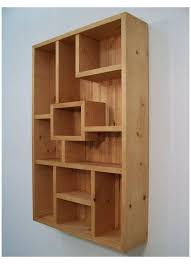 what of wood is best for shelves wood display shelves ideas on foter