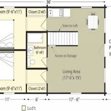 cabin floor plans small 23 small log cabin floor plans small log cabin floor plans rustic