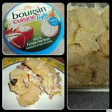 boursin cuisine light gratin dauphinois light stevie parleus dauphinois for felicity
