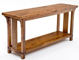 Wood Sofa Table Solid Wood Sofa Table Furniture Pinterest Sofa Tables Solid