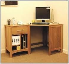 Unique Corner Desk 19 Unique Corner Desk With File Cabinet Best Home Template