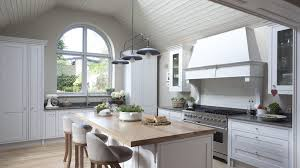 kitchen collections layout for the hton s kitchen collection newcastle design