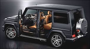 mercedes amg price in india mercedes 4 stunning cars soon in india rediff com business