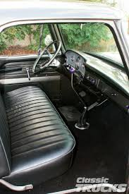 Vintage Ford Truck Steering Wheel - 294 best ford f100 images on pinterest pickup trucks classic
