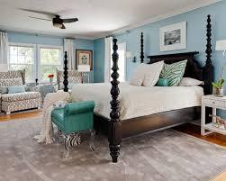 Tommy Bahama Houzz - Tommy bahama style furniture
