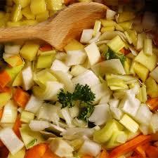 cuisiner c駘eri branche cuisiner le c駘eri en branche 100 images comment cuisiner le c