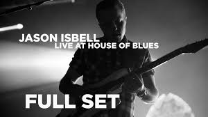 Home Design Show Boston by Front Row Boston Jason Isbell Live At House Of Blues Full Set