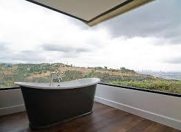 Modern Bathroom Windows 30 Creative Ideas To Transform Boring Bathroom Corners