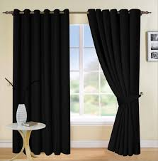 bathroom curtain cleaning decorate the house with beautiful curtains