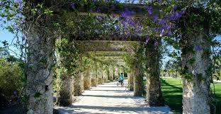 Naples Florida Botanical Garden Landscape Florida Naples Landscape Design Naples Fl Nomadik Co