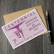 architect birthday cards architect retirement cards