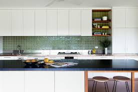 kitchen cabinet door soft closers looking for used kitchen cabinets sale dark stone backsplash aran