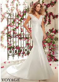 top designers top designers wedding dresses wedding dresses wedding