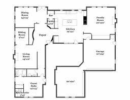 brookfield homes floor plans enjoyable design 6 brookfield homes floor plans homes canterbury