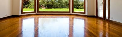 hardwood floor coatings coatings richmond ma