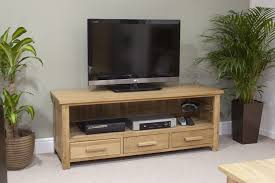beautiful oak living room furniture contemporary home design