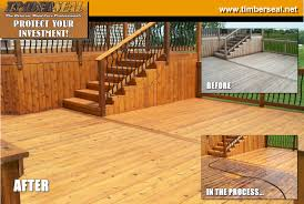 Laminate Flooring Care And Maintenance Indiana Deck Cleaning And Sealing And Staining Docks Deck