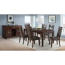 casual dining room group albuquerque los ranchos de albuquerque