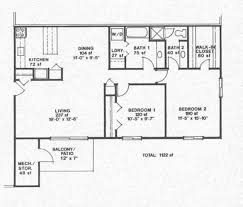 59 living room furniture layout plans living room layout plan