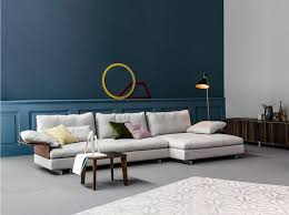 ã berzug fã r sofa 63 best sofa images on showroom sofas and seat cushions