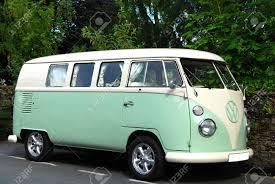 bmw hippie van volkswagen van reviews prices ratings with various photos