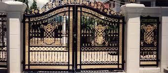 Gayan Industries Sell Buy Rent Properties in Sri Lanka