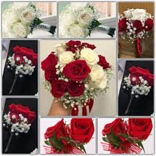 wedding flower packages wedding flower packages only for las vegas best flowers deal