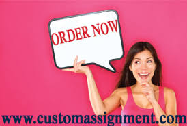 Buy College Esays Top Custom by We Are The Best Website To Buy College Papers Because We Offer