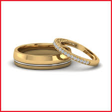 stargate wedding ring beautiful yellow gold wedding rings for gallery of wedding