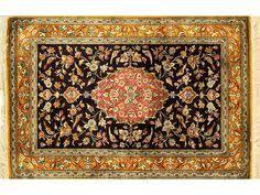 Aref S Oriental Rugs Bakhtiari People Google Search Kurdish Pinterest Google