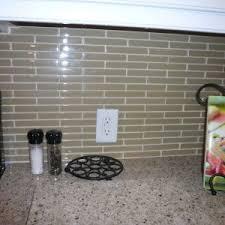 glass tile for kitchen backsplash ideas kitchen how to install best kitchen backsplash with fresh glass