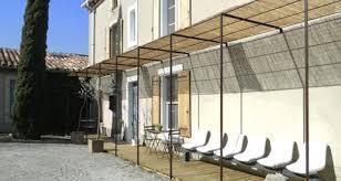 chambre d hote de charme carcassonne la maison pujol maison d hôtes de charme conques sur orbiel