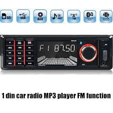 Car Audio Decks Online Buy Wholesale Car Audio Price From China Car Audio Price