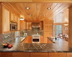 g shaped kitchen layout ideas g shaped kitchen houzz