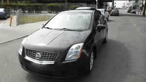 nissan sentra lease price nissan sentra 2 0s brooklyn u0026 staten island car leasing dealer