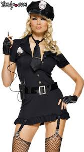 Cops Costumes Halloween Dirty Costume Costume Costumes Robber Costume