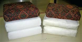 memory foam sofa cushions adding memory foam to sofa cushions veneziacalcioa5 com