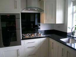 kitchen splashback ideas uk kitchen splash backs brighton east west sussex