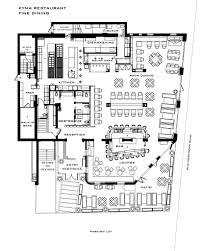 floor plans bar uncategorized restaurant bar floor plan marvelous in lovely