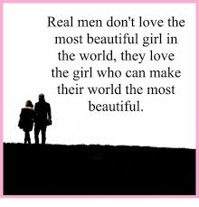 Most Amazing Man In The World Meme - 25 best memes about the most beautiful girl in the world the