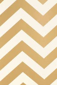 Herringbone Line Wallpaper Beige Peel by 85 Best Fabric And Wallpaper Images On Pinterest Architecture