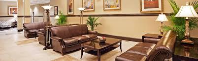 Comfort Inn And Suites Beaufort Sc Hotel Near Parris Island Beaufort Sc Holiday Inn