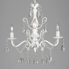 chandelier small orb chandelier chandelier fan modern