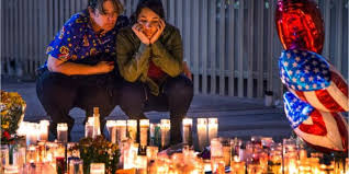 the victims of the mass shooting in las vegas
