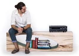 Indoor Bench Seat With Storage Best 25 Indoor Benches Ideas On Pinterest Sofa Design