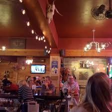 Bbq Restaurant Interior Design Ideas Woodstock Bbq 62 Photos U0026 80 Reviews Bars 13362 Madison Ave
