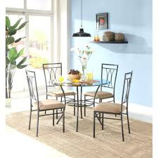 Discount Dining Room Tables Affordable Dining Room Table Endearing Cheap Chairs Used Cheapest