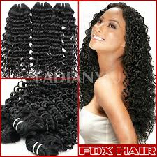 jerry curl weave hairstyles brazilian 6a baby curl weave hairstyles buy 6a hairstyles baby