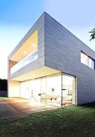 best modern concrete block house plans pinterest 89 6407 simple